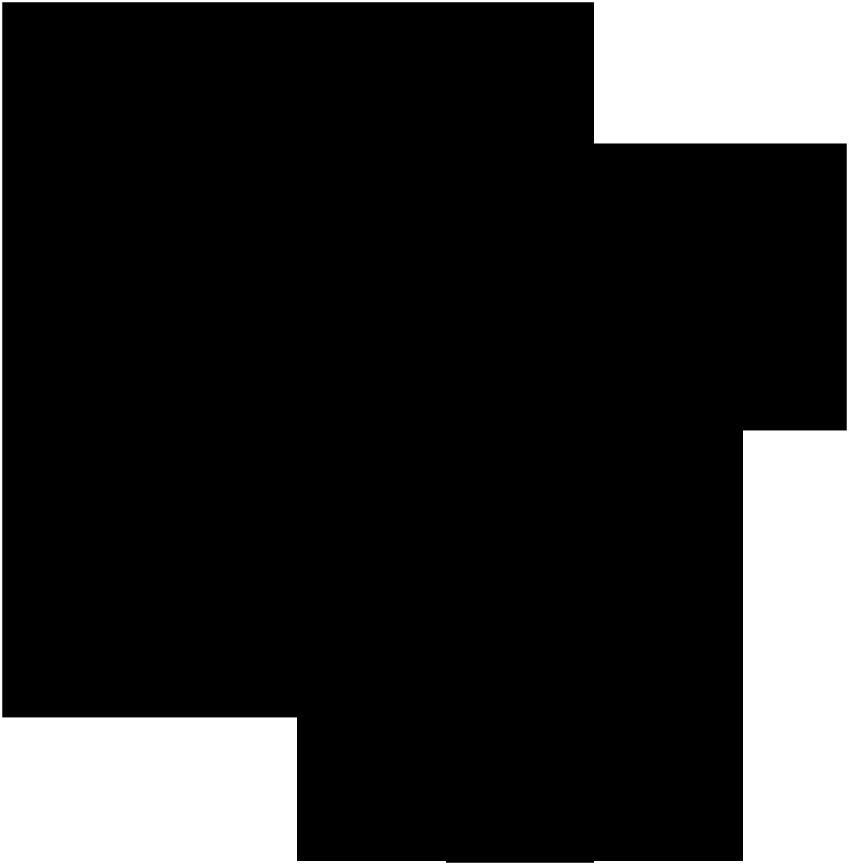 Водонагреватели